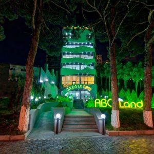 ABC-land
