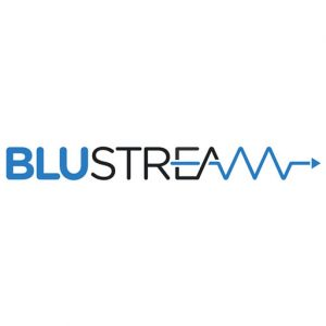 Blustream-Logo