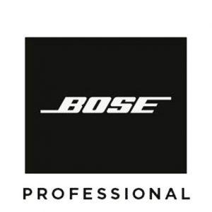 Bose-logo1
