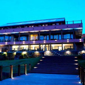 Hotel-Kvareli-Lake