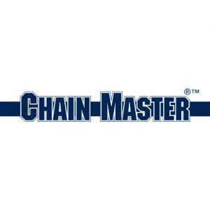chain-master