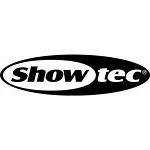showtec-logo